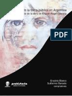 LA_CUESTION_DE_LA_TIERRA_PUBLICA.pdf