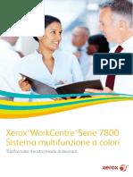 W7VBR-01I.PDF