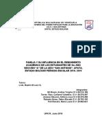 9 REV 5to A Gil Edilsin Debra y Poll.docx