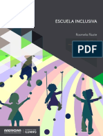 Inclusion Eje1