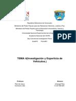 trabajo del tema4 vehiculos.pdf