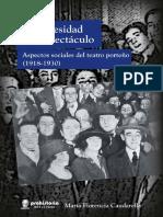 LA_NECESIDAD_DEL_ESPECTACULO.pdf