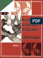 Decalogo-del-educador-y-de-la-educadora-vol2