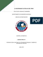 L01-Guia Laboratorio_1 2019.pdf