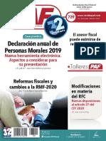 PAF 2da Quincena Febrero .pdf