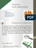 Principios-modelos-y-metodologías-de-calidad-total-2.0