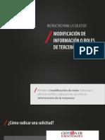 Instructivo_11_modificacion de informacion_roles de terceros