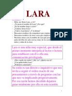 Lara_esp