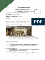 1.2 SOCIALES CICLO IV  11-02 HIST Y CULTURA