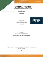 424764430-Actividad-N-7-Evaluativa-resumen-del-Ciclo-Contable.docx