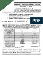 decouverte_des_composants_analogiques (1).pdf