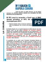 14-12-10 NOTA PP PRIVATIZACIÓN BNG