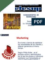 libro pdf FUNDAMENOS MARKET.JUN13.pdf