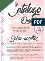 Catálogo Detal.pdf