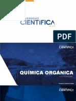 Semana 01 Q.Orgánica.pdf