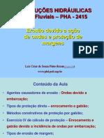 PHA_2415_Site_Erosão_Margem_Onda_Prot_Enroc_Gabião_ 1 Sem 2013.pdf