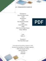 Fase 2_Componentes de la cavidad oral_Grupo14