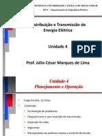 PUC_DT_Unidade 4_P2