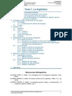 Ejemplario Tema 1.pdf