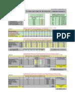 Copia de calculosuperficiealmacenresiduos_14_04_08.xls