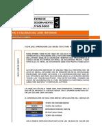 Copia de CTE+HS+3+CALIDAD+DEL+AIRE+INTEROR+2010-06.xls