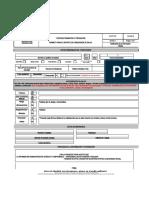 f2.pt2_.pp_formato_reporte_condiciones_de_salud_v1