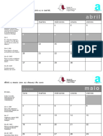 calendario19-20_3T