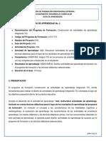 Guia-Aprendizaje-AA2   pedagogia