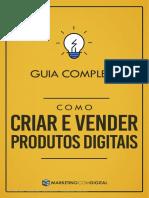 Guia-Completo-Como-Criar-Vender-Produtos-Digitais