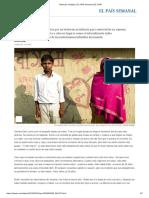 Infancias robadas _ EL PAÍS Semanal _ EL PAÍS.pdf