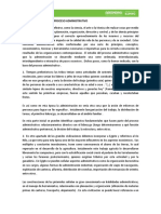 INFORMACION PARA DESARROLLO DE ACTIVIDAD EVALUATIVA EJE 1-1.pdf
