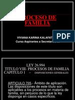 CURSO_PRACTICO-_DERECHO_DE_FAMILIA.pdf