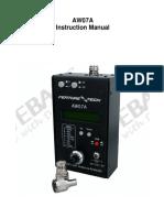 AW07A Analizador de antenas.pdf