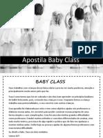 Apostila Baby Class (1).pdf