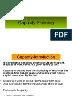 Capacity Planning-class.ppt