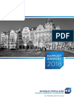 Rapport annuel 2018_BPALC