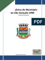 LEI_ORGANICA.pdf