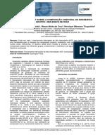 EF_07.pdf