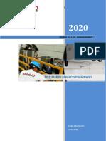 11-20 NA Informe Motor fancoil P2