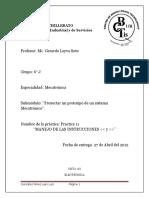 Uso-de-corrimiento-de-bits-en-PIC-18F4550.pdf