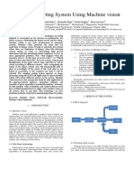 Automatic_Sorting_System_Using_Machine_v.pdf
