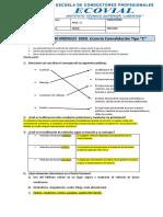 Examen Final teoria de la conduccion corregido - copia.docx