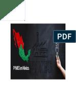GADMA_U1_A2_PAOG