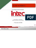 Análisis Numérico.pdf