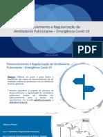 Desenvolvimento e Regularização de Ventiladores.pdf