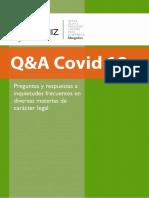 Preguntas y Respuestas - Covid-19.PDF