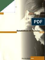 ET_2002.pdf