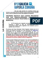 18-12-10 NOTA PP Respuesta Alegaciones