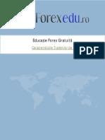 Caracteristicile Traderilor de Succes.pdf