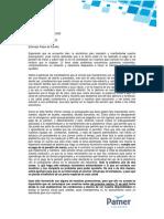 Circular N 009 - Colegio Pamer.pdf